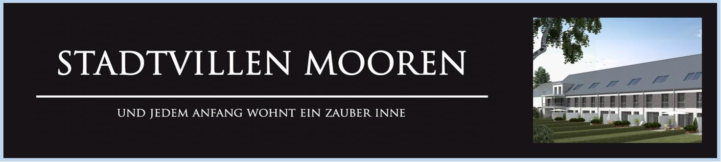 Mooren